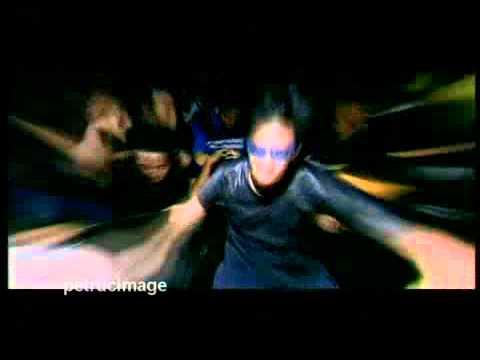 EDANE - Kau Pikir Kaulah Segalanya [Original Video]