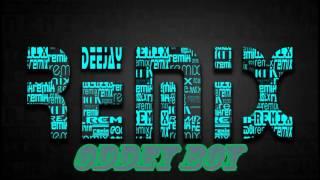 DJ CLEBER REMIX EDYLEMON