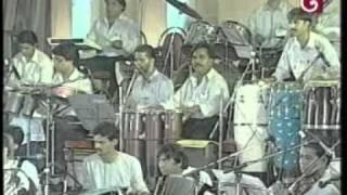 Didi tera dewar deewana - Live