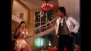 Paayum Pulli - Vaa Mama Song