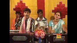 "Lazuk Lazuk Hoye | Bengali ""Qawwali"" Video | Bacha Taz, Rukhshana Parveen | Blaze Audio Video"