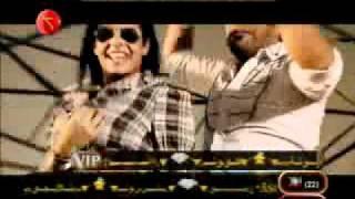 غزوان الفهد هزي هزي 2011 من علي الهاشمي
