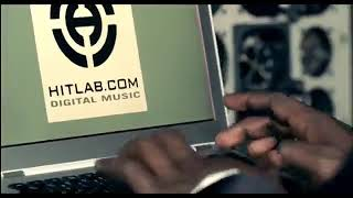 Akon ft. Young Jeezy & Lil Wayne - I'm So Paid Official Music Video
