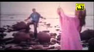 bangla movies hot song   amar jibone tumi tumar jibone ami