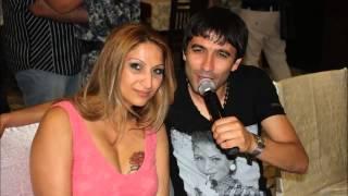 Aleksi & ork Chaka Raka   Evropa   Алекси и орк Чака Рака   Европа 2013 DJ STAN4O OFFICIAL) 2