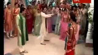 First marriage anniversary of Sadhna-Aalikh