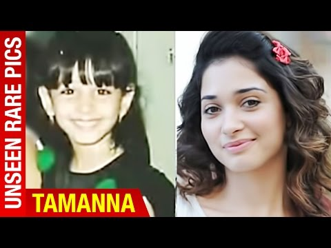 Tamanna Unseen Rare Pics | Tamannaah Bhatia Private Moments | Tollywood Celebs Exclusive Photos