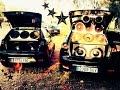 Electro Sound Car Parte 9 Dj Tito Pizarro Mix Hd mp3