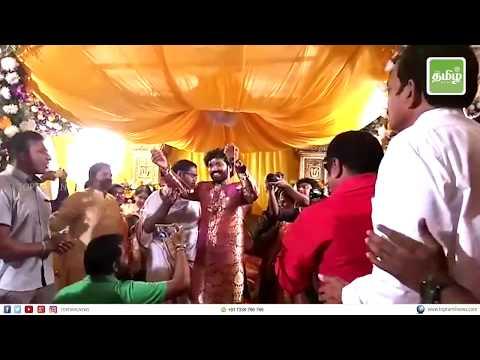 Xxx Mp4 கவர்ச்சி நாயகி நமிதா நடிகர் வீரேந்திர சவுத்ரி திருமணம் Namitha Tirupathi Marriage 3gp Sex