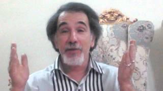 شعر استاد جعفری در مورد خاطره ایی از ماه رمضان