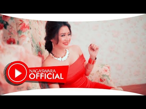 Lynda Moy - Jagung Bakar - Official Music Video - NAGASWARA