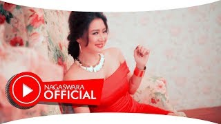 Lynda Moy - Jagung Bakar (Official Music Video NAGASWARA) #music