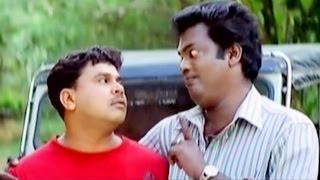 Dileep & Saleem Kumar Comedy Scenes | Non Stop Comedy Scene | Jagathy & harisree ashokan comedys
