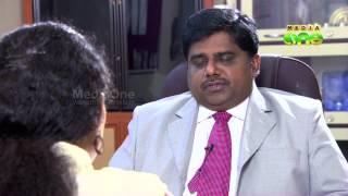 Padavukal, Career Guidance (Epi 2), Hotel Management