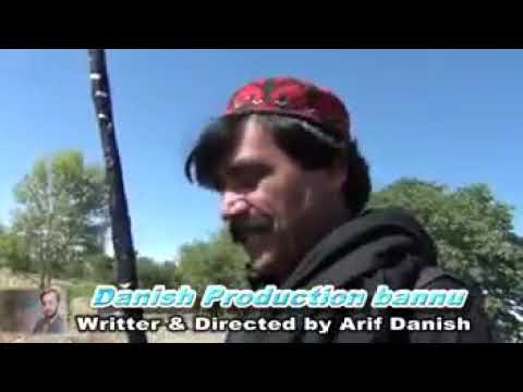 Xxx Mp4 Bannu Pashto Short Funny Movie Clip 2018 3gp Sex