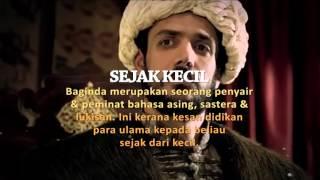 Sultan Al Fateh : Sejarah Turki