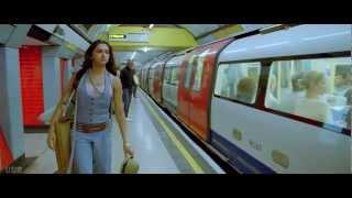 Dooriyan song -Love Aaj Kal - Dooriyan (Full HD) ((Post By คlเ гคzค))
