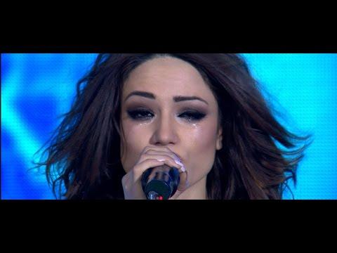 Arena Live Nare Gevorgyan Mor ergy zinvorin 15.04.2017