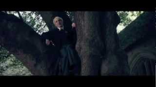 Draco Malfoy || I wanna f*ck you like an animal
