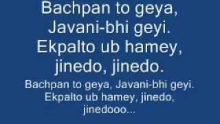 Give-Me-Some-Sunshine-3-Idiots-Lyrics[www.savevid.com].mp4