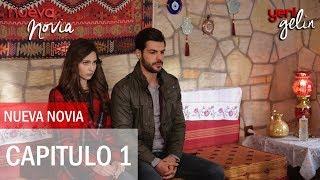 Nueva Novia (Yeni Gelin) - Capítulo 1 - Completo - HD - Español