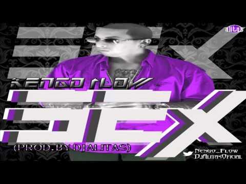 Xxx Mp4 Sexxx Ñengo Flow Prod By Dj Alitas ★2014★ 3gp Sex