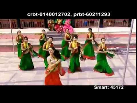 Xxx Mp4 Shorha Barse Joban सोह्र बर्से जोवन Teej Full Song Pujana Pradhan Istri 3gp Sex