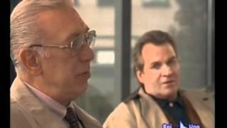 L'ispettore Derrick - Il cuore di un uomo (Eines Mannes Herz) - 250/95
