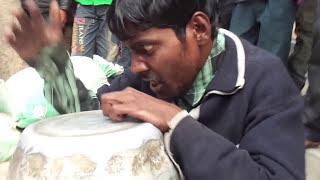High performane in Bangladesh
