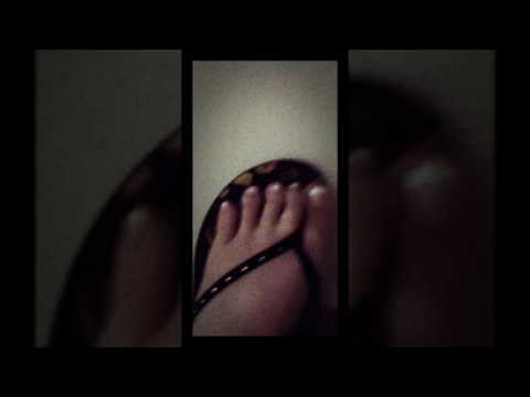 Funny French Foot Fetish Video