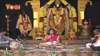 Annamaswararchana-30-07-2016 | Episode 1 By Sobharaj