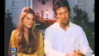 Imran Khan interview 1996