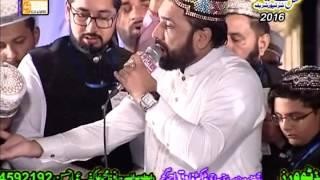 Sultani sound 2016 mehfil naat sharkpor shreef part 4 by faisal azam