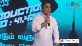 sabash naidu kamal hassan upcoming movie