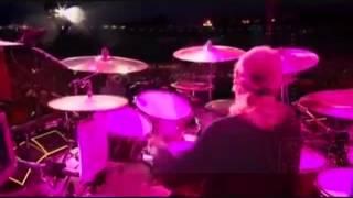 Iron man - Black Sabbath subtitulado al español + tributo a iron man