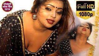 भौजी अंग्रेजी  गूगल || HOT BHOJPURI HD VIDEO SONG || CHANDAN CHANDULA, Kiran Sahani  2019 HIT