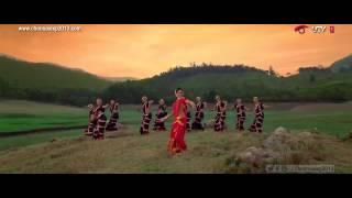 Channai express movie full HD song
