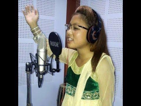 Xxx Mp4 पहिलो गीत यसरी भयो सुस्मिताको Susmita Rai Dukhchha Mutu 3gp Sex