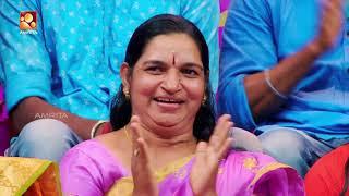 പ്രസവ വാർഡിലെ വിശേഷങ്ങളുമായി കോമഡി മസാല ടീം