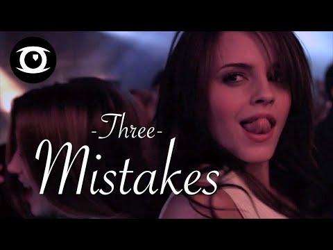 Xxx Mp4 3 Mistakes All Beginner Editors Make 3gp Sex
