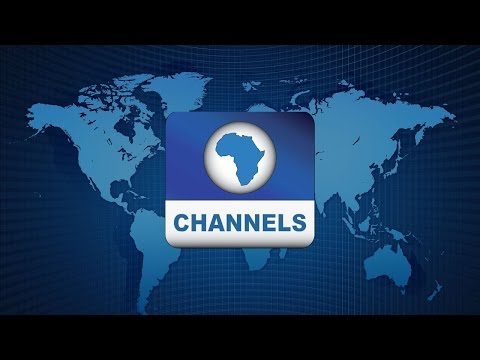 watch Channels Television - Multi Platform Streaming