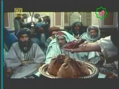 Xxx Mp4 Hazrat Ali R A Last Ten Years Of Life Part 01 Urdu 3gp Sex