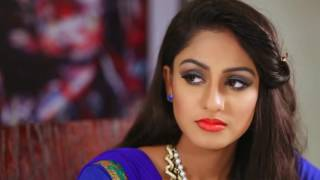 Bangla New Song  Jane Re Khuda Jane  By F A Sumon  Official HD Music Video 2015  HD