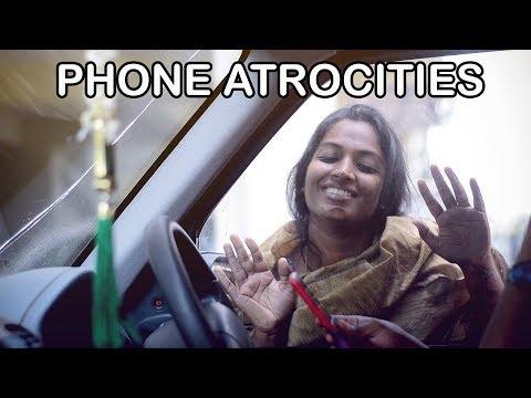 Xxx Mp4 Phone Atrocities InDEPENDENCE Day Pori Urundai 3gp Sex