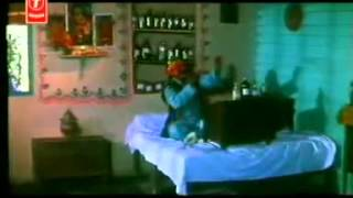 Naagmani 1991