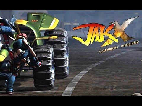 Xxx Mp4 JAK X COMBAT RACING Le Film HD PS4 FRANÇAIS BONUS Album Commentaires Bétisier Doublage 3gp Sex