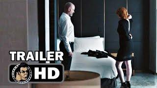 THE GIRLFRIEND EXPERIENCE Season 2 Official Trailer (HD) Starz Original Drama Series