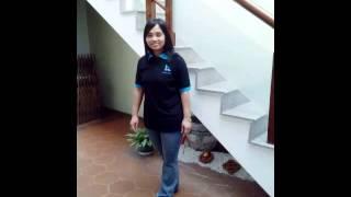 MyWapBlog.com member