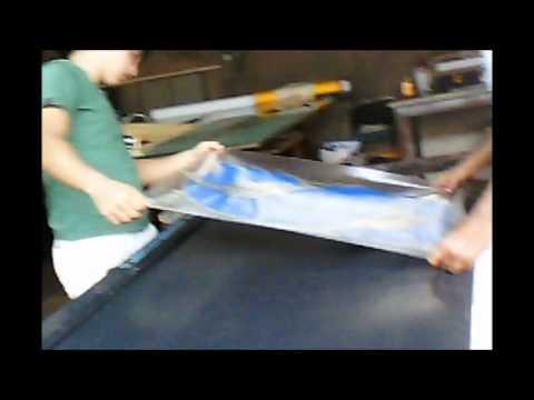 plax panorama sp adesivando lameirão