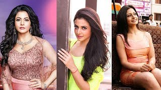 Koel Mallick photo shooot | Bangla talented and beautiful actress | Koel Mallick new video HD